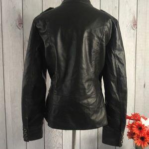 Frida G Jackets & Coats - Frida G Jacket